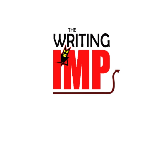 Writing a fiction book with thewritingIMP