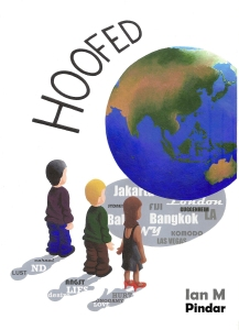 Hoofed final cover (2)