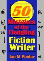 50 mistakes copy (1)